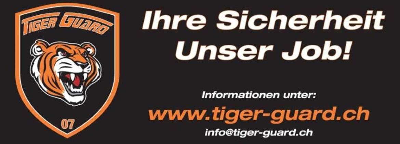 Tiger Guard