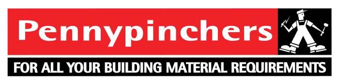 PennyPinchers Logo