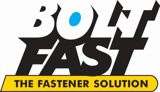 BoltFast logo