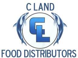 Cland logo