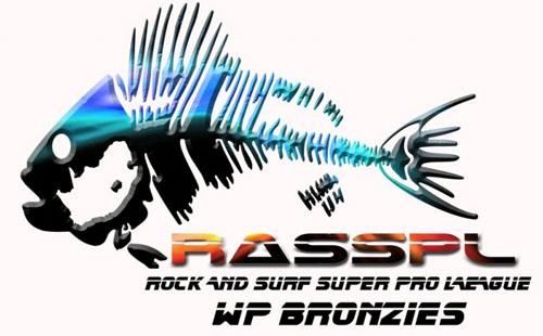 RASSPL - WP Bronzies logo