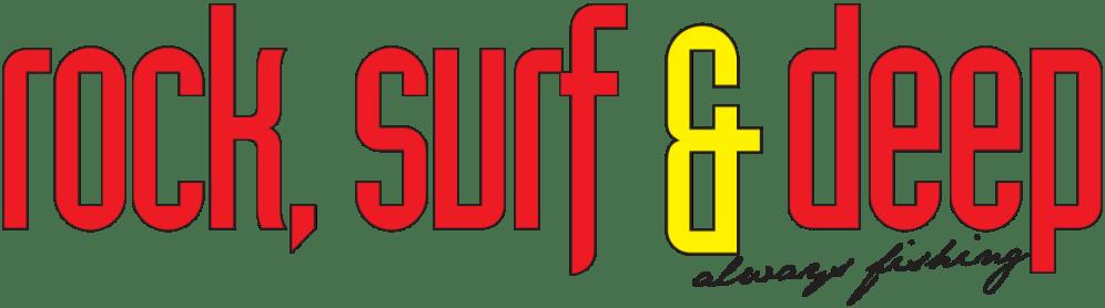 Rock-Surf-Deep