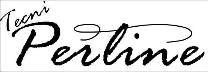 Tecni Perline logo