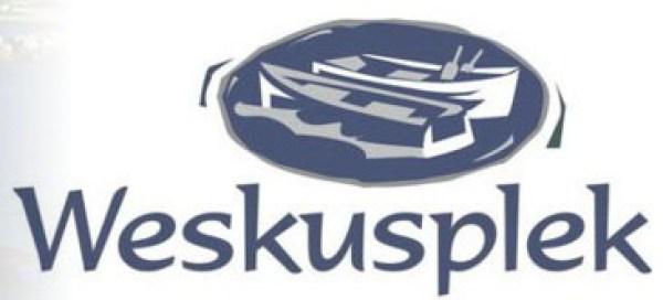 Weskusplek logo