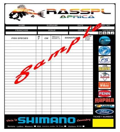Scorecard-Front