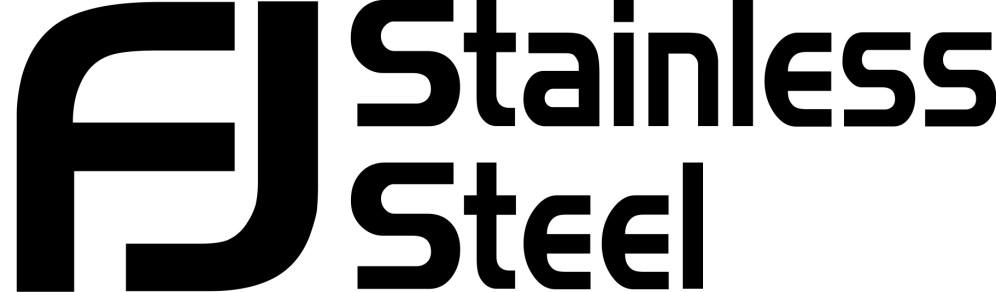 FJ Stainless Steel