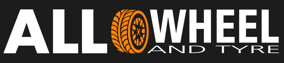 All Wheel