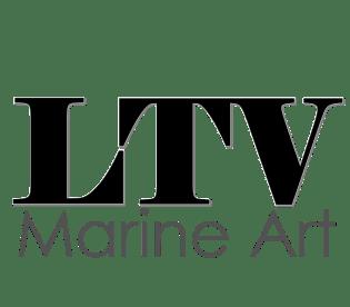 LTV Marine
