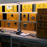 smart-grid (2)