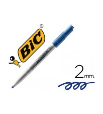 MARKER WHITEBOARD BIC VELLEDA 1.5mm