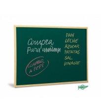 TABLA ZELENA 30x40 503-1