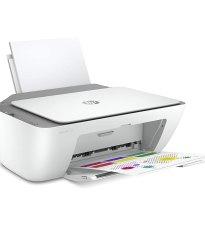 STAMPAC HP DeskJet 2720 AiO