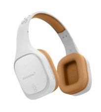 Sonicgear Airphone 7 Headset