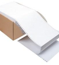 Papir - Etikete - Karton