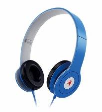 SLUSALICE GENIUS HS-M450 BLUE