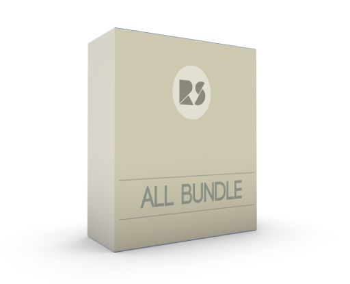 all_bundle_box_cream_grid
