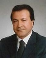 Prof. Dr. Duran Çakmak