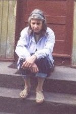 Stasio Jonausko nuotrauka
