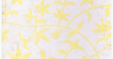 Poezijos pavasario almanachas 2002