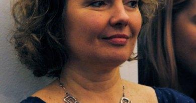 Photo by Benediktas Januševičius