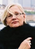 Photo by Ilona Palij