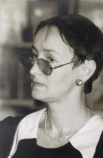 Photo by Džoja Barysaitė