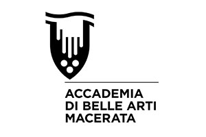 Accademia_macerata