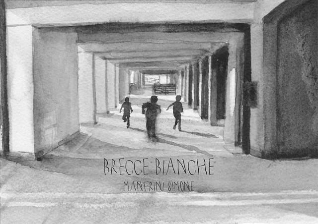 Anteprima-BrecceBianche-1
