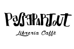 passepartout_libreria