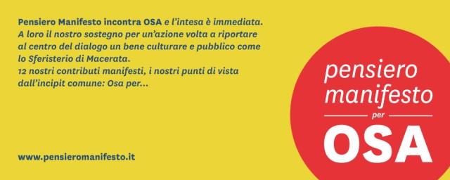 pensiero-manifesto_banner-sito-Ratatà
