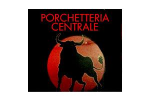 porchetteriCENTRALE