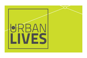urban live