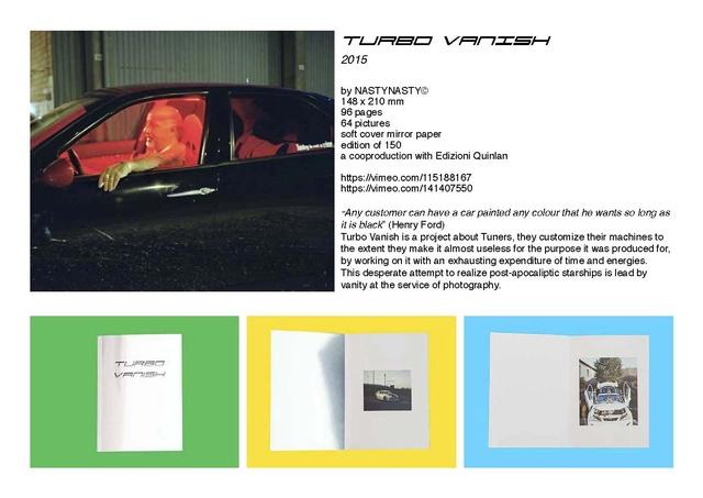 workshop_fotografia_editoriale