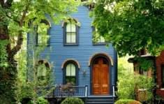 loan mortgage insurance calculator nab