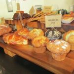 FreeState Cake Display