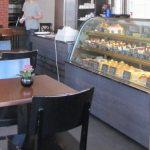 Old Tree Bakery Interior