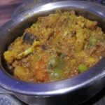 Shimla Spice Vegetable Masala