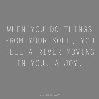 Image result for river quote rumi