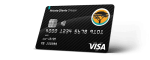 FNB Credit Cards Review 2020