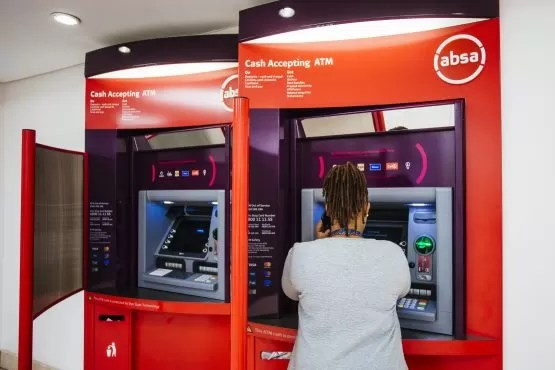 ABSA Personal Loan Review 2021