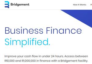 Bridgement Business Loans Review 2020