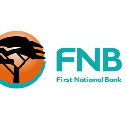 FNB Savings Account