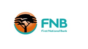 FNB Easy Account