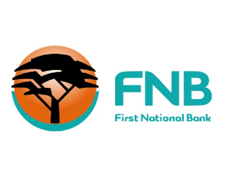 FNB Business Loan: 2021 Review