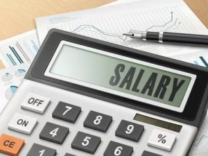 Are you earning enough salary? Use these tips to get your fair share