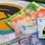 FNB Fixed Deposit Accounts Review 2021