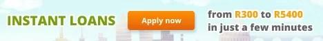 lime24 loans