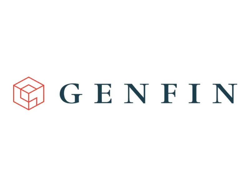 Genfin Business Loan Review 2021