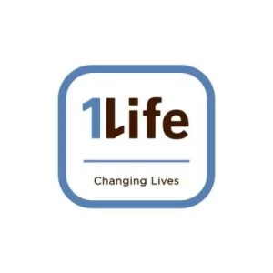 1 LIFE INSURANCE LIMITED review 2020