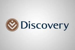 Discovery Vitality program review 2020